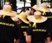 maracatu-Michelwiese2-235