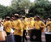 1998jun9