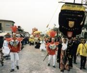 1999_Viareggio1_dirk