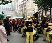 2001_Innenstadt_Bibo