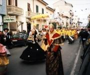 1999viareggio_Claas