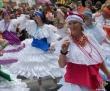 Karneval der Kulturen Berlin 2009