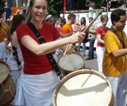 Karneval-der-Kulturen-2010-in-Berlin-029