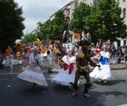 Karneval-der-Kulturen-2010-in-Berlin-030