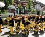 2004_Dirk2