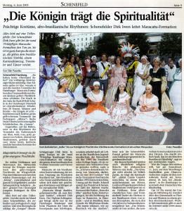 2005Schenefeld_TagdM