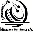 Logo Freundeskreis E.V.